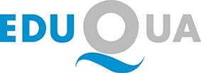 eduqua_logo_ot_web.jpg